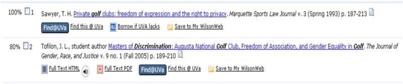 Screen - Golf - April 2011