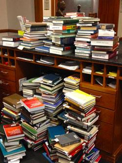 Got-books-2012