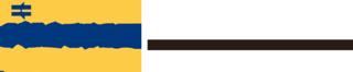 EJW Logo