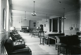 Clark-hall-Student-Lounge-1937-nw-578w