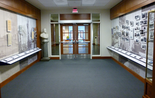 Entrance-LS-History-Display-02-2014-a