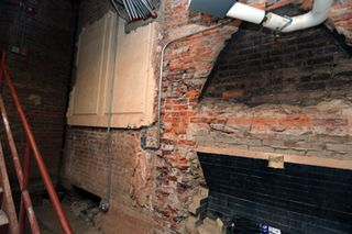 Clark-Hall-Lounge-Fireplace-Remains-2014