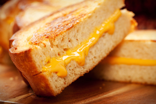 Grilled-Cheese-stock-photo-blawg320