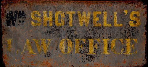 Shotwell-sign-1200-b